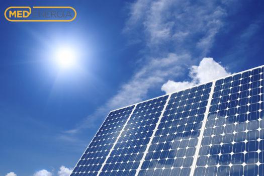 Igor Brandão desenvolve projeto Med Energia para 4engenharia