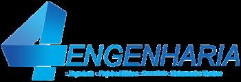 Início da parceria com a 4engenharia