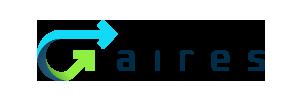 Início da parceria com a Aires Soluções Corporativas