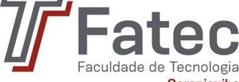 Início da Graduação em Análise de Sistemas na Fatec