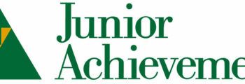 Primeiro contato com a Junior Achievement
