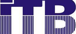 Início do Ensino Técnico no Instituto de Tecnologia de Barueri