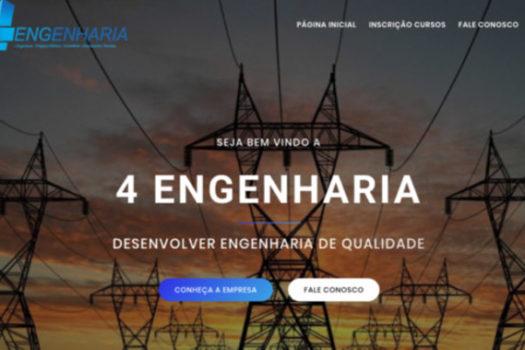 Igor Brandão - 4 Engenharia
