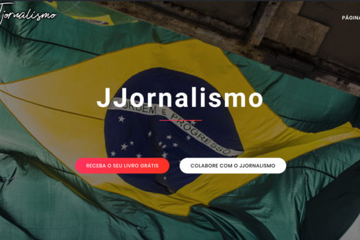 Igor Brandão - jjornalismo