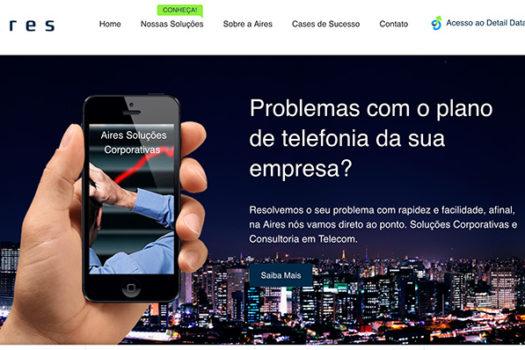 Igor Brandão - Aires_site