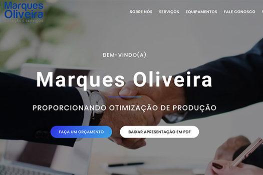 Igor Brandão - marques_oliveira