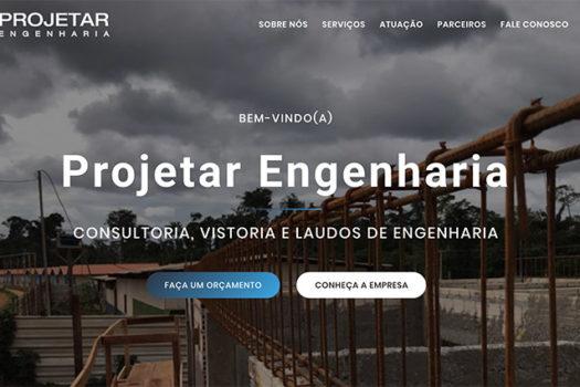 Igor Brandão - projetar_engenharia